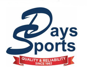 Days Sports Logo