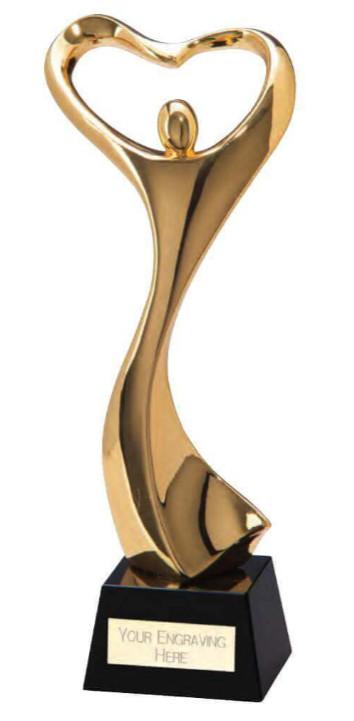 Trophies & Glassware