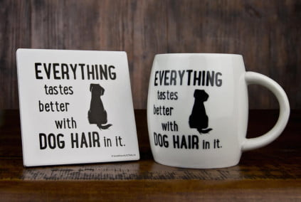 Promotional Mugs, Personalised Coasters & Ribbon Printing